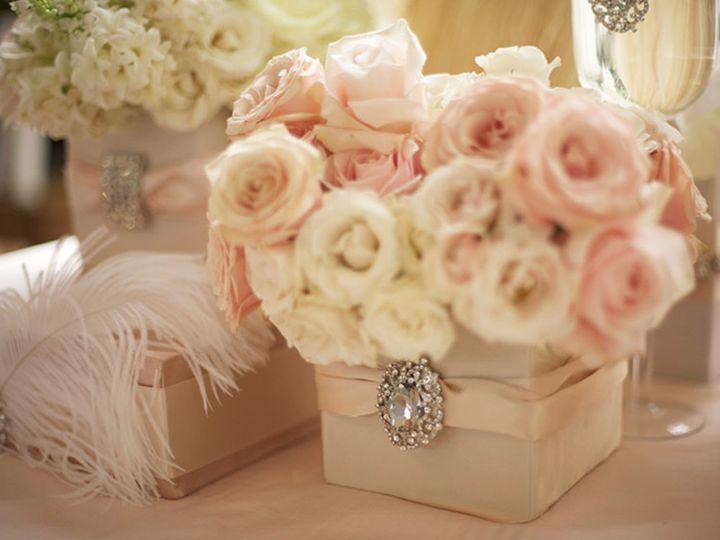 Tmx 1424192644080 Screen Shot 2015 02 16 At 8.58.58 Pm McLean, VA wedding florist