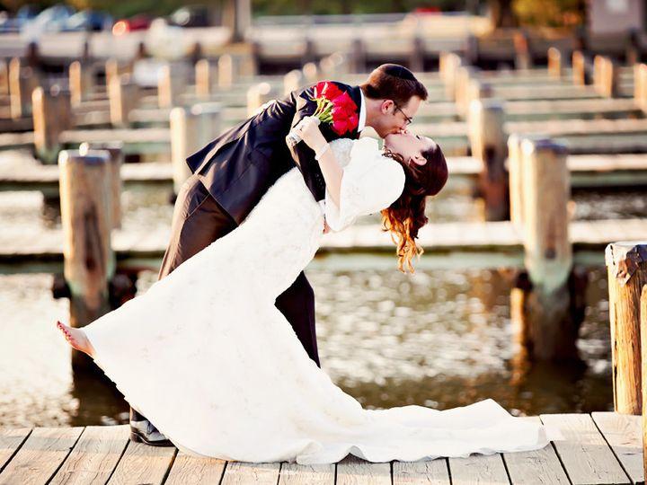 Tmx 1424215055043 Miriam McLean, VA wedding florist