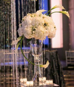 Tmx 1424215073183 Screen Shot 2015 02 16 At 8.54.24 Pm McLean, VA wedding florist