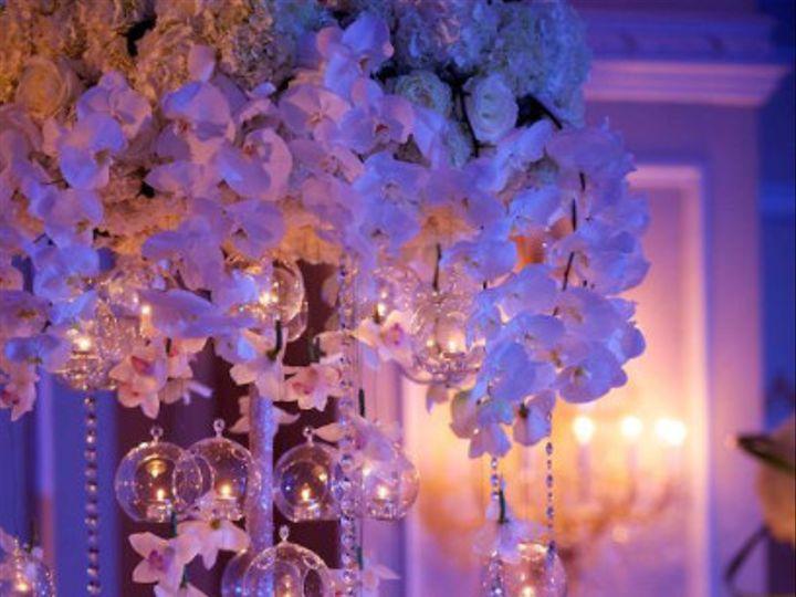 Tmx 1424493247730 Bubbles McLean, VA wedding florist