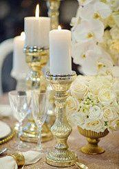 Tmx 1432309833824 Screen Shot 2015 04 01 At 9.35.39 Pm McLean, VA wedding florist