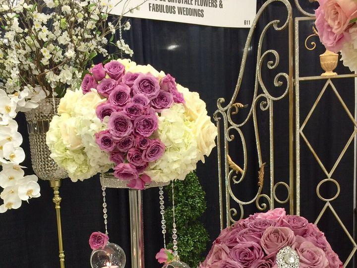 Tmx 1432311117906 Fullsizerender McLean, VA wedding florist