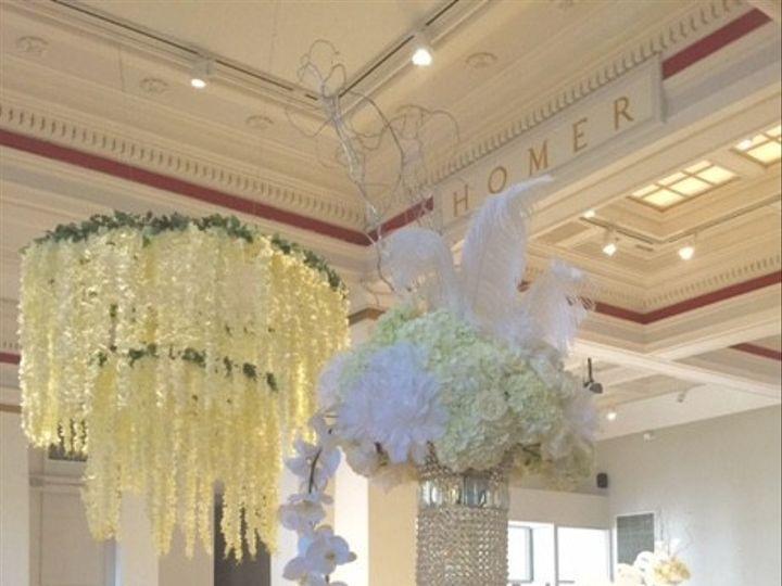 Tmx 1434287963366 Fullsizerender 2 McLean, VA wedding florist