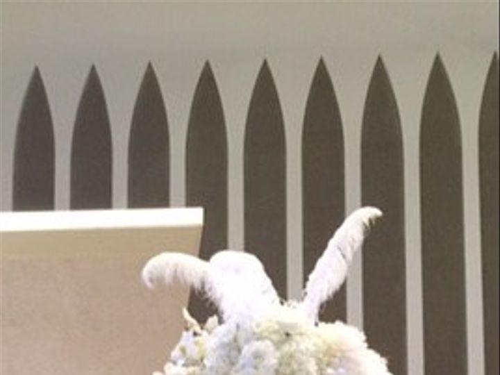 Tmx 1434287965428 Fullsizerender 3 McLean, VA wedding florist