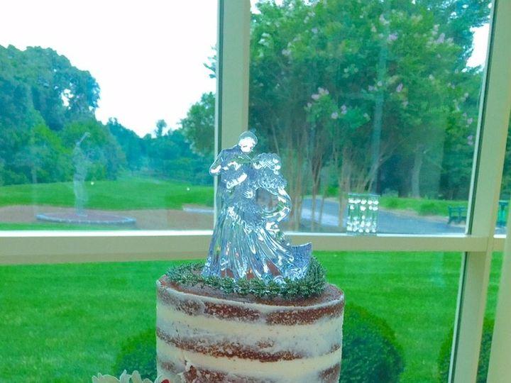 Tmx 1435334900326 Fullsizerender 3 McLean, VA wedding florist