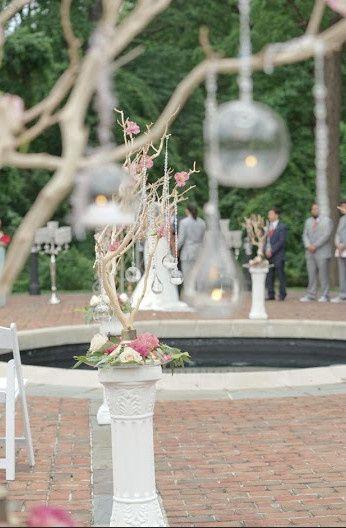 Tmx 1437778162473 Screen Shot 2015 07 24 At 6.36.23 Pm McLean, VA wedding florist