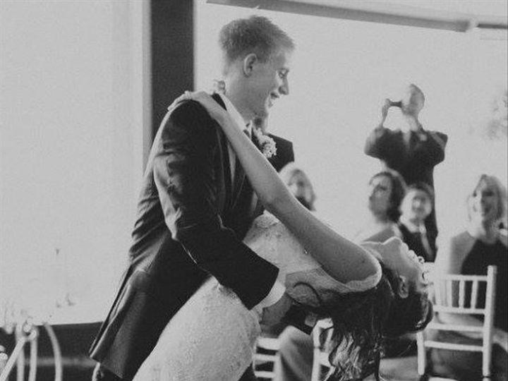 Tmx 1444618158573 Screen Shot 2015 10 11 At 10.38.57 Pm McLean, VA wedding florist