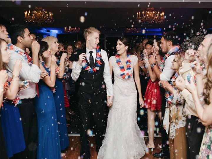 Tmx 1444618164241 Screen Shot 2015 10 11 At 10.39.49 Pm McLean, VA wedding florist