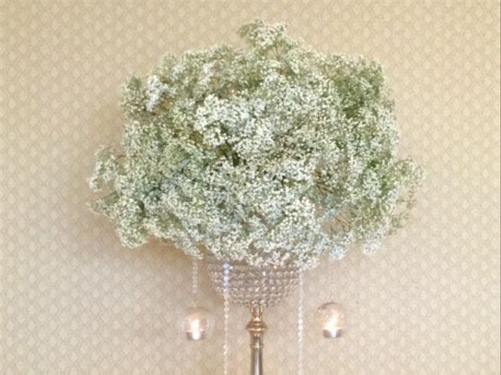 Tmx 1444619405057 Fullsizerender 2 McLean, VA wedding florist