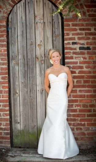 Tmx 1444620399640 Screen Shot 2015 10 11 At 11.16.54 Pm McLean, VA wedding florist