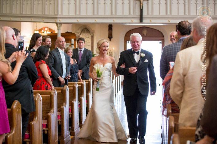 Tmx 1444620413817 Screen Shot 2015 10 11 At 11.15.27 Pm McLean, VA wedding florist