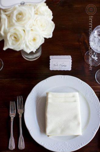 Tmx 1444950456971 Screen Shot 2015 10 15 At 7.00.32 Pm McLean, VA wedding florist