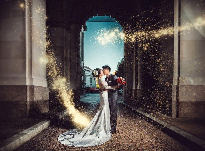 Tmx 1450627834712 Screen Shot 2015 12 20 At 10.56.03 Am McLean, VA wedding florist