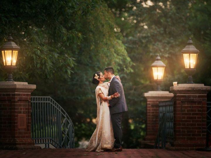 Tmx 1450649680811 Screen Shot 2015 12 20 At 4.46.56 Pm McLean, VA wedding florist