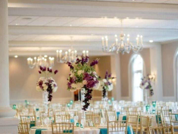 Tmx 1450649694515 Screen Shot 2015 12 20 At 4.45.20 Pm McLean, VA wedding florist