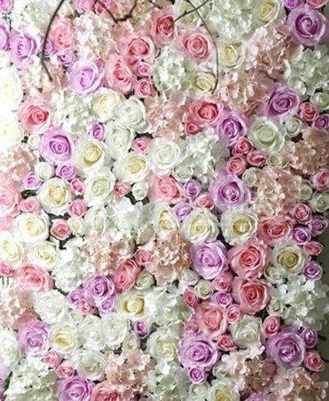 Tmx 1455047405352 Screen Shot 2016 02 04 At 7.52.12 Am McLean, VA wedding florist