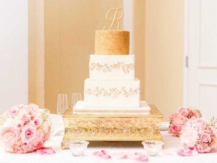 Tmx 1456025618306 Screen Shot 2016 02 20 At 9.37.15 Pm McLean, VA wedding florist