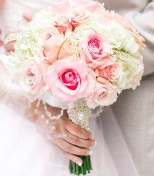 Tmx 1466614427269 Screen Shot 2016 01 13 At 9.27.24 Am McLean, VA wedding florist