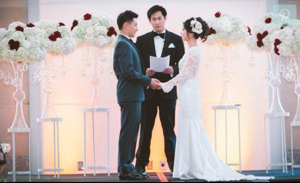 Tmx 1466614466784 Screen Shot 2016 01 22 At 8.55.21 Pm McLean, VA wedding florist