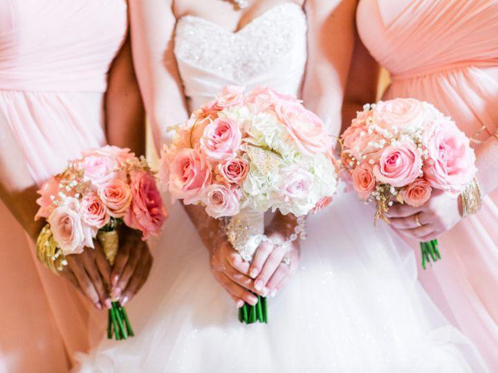 Tmx 1466614482070 Screen Shot 2016 02 20 At 9.36.07 Pm McLean, VA wedding florist