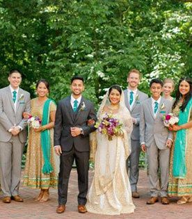 Tmx 1466614730941 Screen Shot 2015 10 11 At 10.35.05 Pm McLean, VA wedding florist