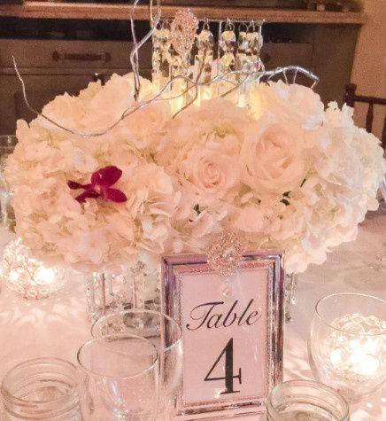 Tmx 1467346348355 Screen Shot 2016 07 01 At 12.08.52 Am McLean, VA wedding florist