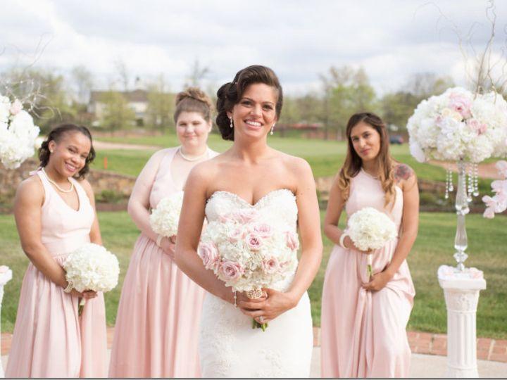 Tmx 1467845161947 Screen Shot 2016 06 25 At 11.40.29 Am McLean, VA wedding florist