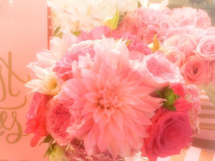 Tmx 1468111672348 Fullsizerender McLean, VA wedding florist
