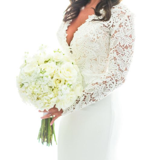 Tmx 1469122586526 Screen Shot 2016 07 21 At 1.21.05 Pm McLean, VA wedding florist