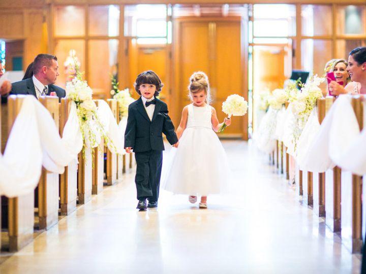 Tmx 1469122607908 Screen Shot 2016 07 21 At 1.22.07 Pm McLean, VA wedding florist