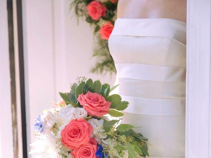 Tmx 1484505183136 Img3626 McLean, VA wedding florist