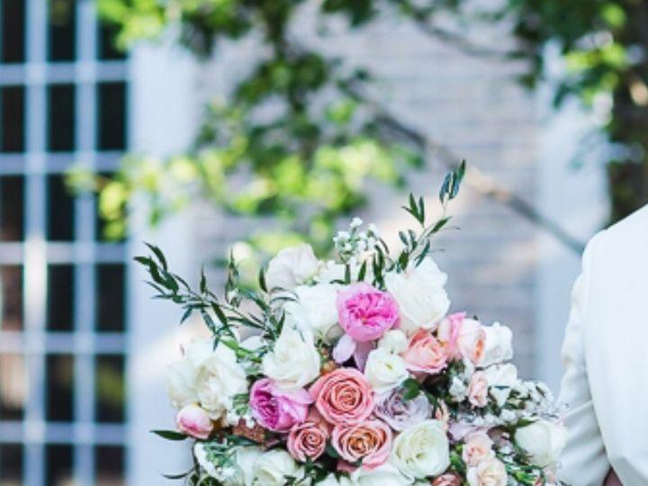 Tmx 1501724244665 Fullsizerender 7 McLean, VA wedding florist
