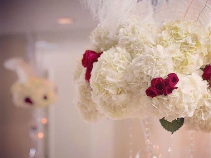 Tmx 1522337886 F86db80511c87df8 1522337885 B89ff657ff619187 1522337884255 2 IMG 5337 McLean, VA wedding florist