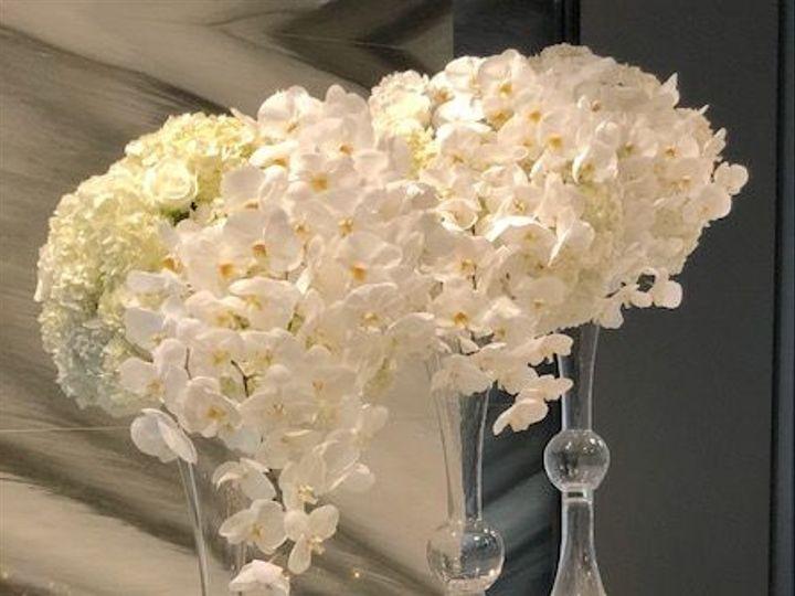 Tmx 1523818161 7e0c8dea0049a87f 1523818159 Eb376f08f2034961 1523818159404 1 IMG 5677 McLean, VA wedding florist