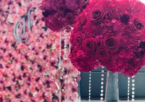 Tmx Fuchsia 51 542735 158552901492540 McLean, VA wedding florist
