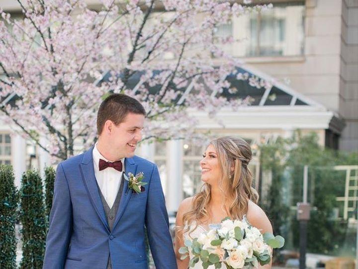 Tmx Img 1015 51 542735 158223084559836 McLean, VA wedding florist