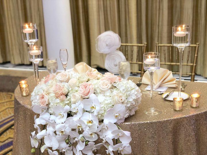 Tmx Img 2858 51 542735 1566537112 McLean, VA wedding florist