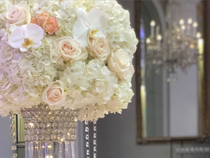 Tmx Img 2929 51 542735 1566537001 McLean, VA wedding florist