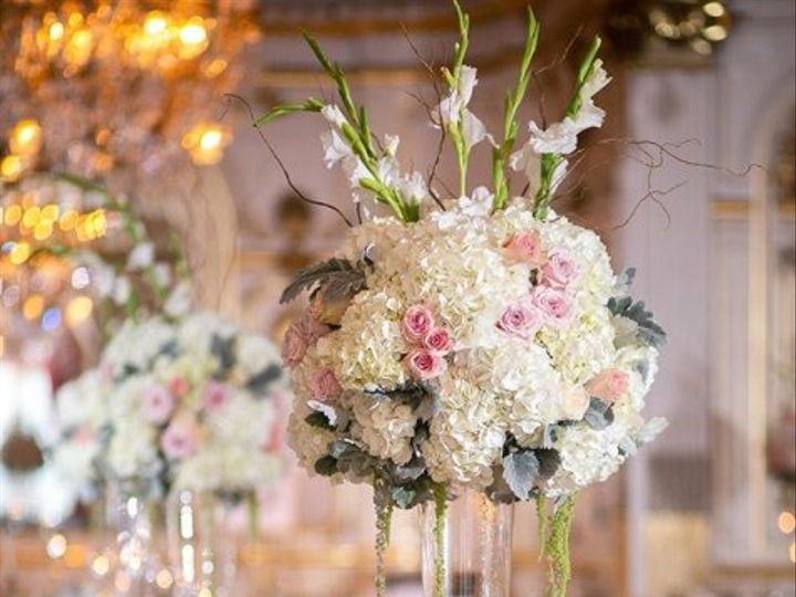 Tmx Screen Shot 2020 02 19 At 11 12 56 Pm 51 542735 158222986720115 McLean, VA wedding florist