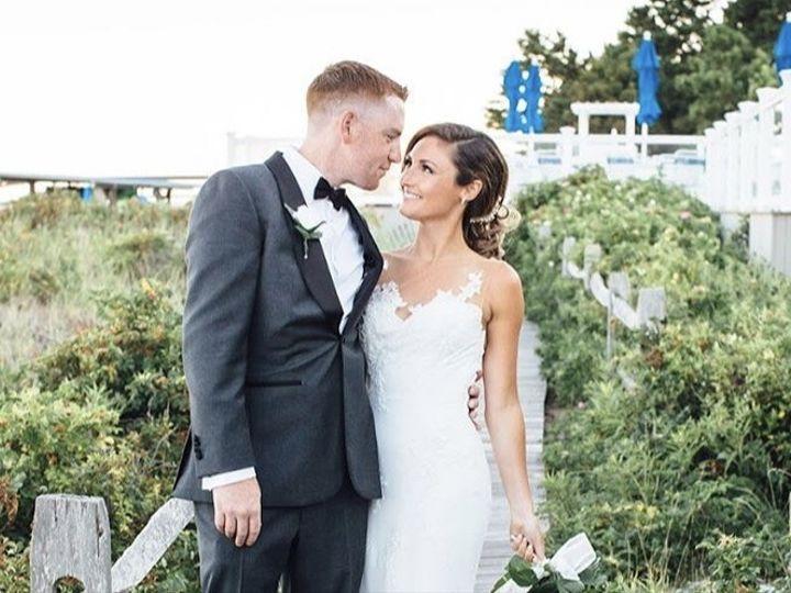 Tmx 1512748431165 Danielle Tousignt 7.30.172 Lowell wedding beauty