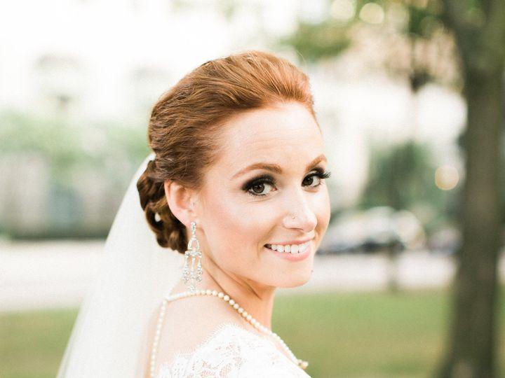 Tmx 1512748456091 Jamie Kasabian 8.19.17 451 Lowell wedding beauty