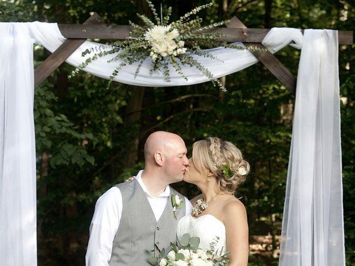 Tmx 1512748486548 Erin Dailey 9.2.174 Lowell wedding beauty