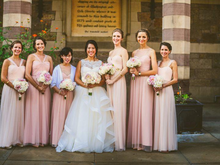 Tmx 1512748514445 Sarah Kwan 8.27.16 431 Lowell wedding beauty