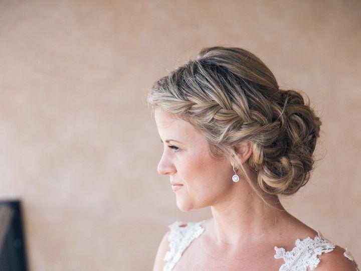 Tmx 1512748570530 Chrissy Landry 5 Lowell wedding beauty
