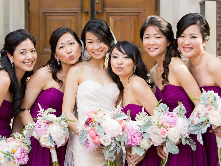 Tmx 1512748605429 Jules Ko Ce Wed 157 Lowell wedding beauty