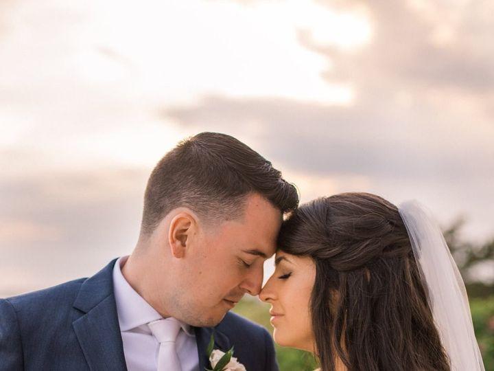 Tmx 1529594559 Fab99d6c3eec11bd 1529594556 0f1cecef45f9eaa1 1529594554608 1 Alyssa Lombard 6.8 Lowell wedding beauty