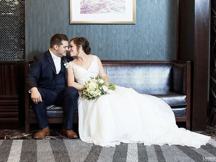 Tmx 1537204899 08d21f54f73a0712 1537204898 Ed52a86773aa4b08 1537204898293 1 Hope Landry 8.11.1 Lowell wedding beauty