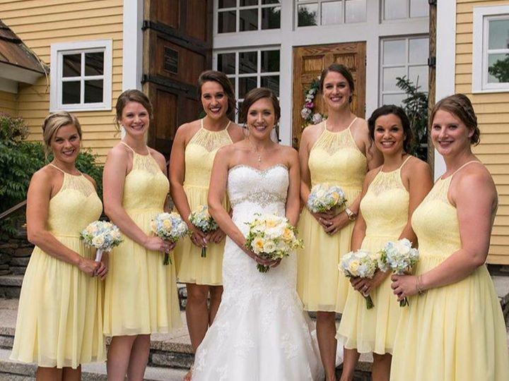 Tmx 1537204911 8f2f436a610070a9 1537204910 D1721149becd9e0d 1537204908894 2 Ashley Bock 7.14.1 Lowell wedding beauty