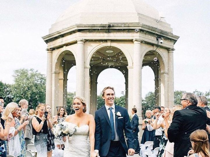 Tmx 1537204913 8c7cae93353d1b24 1537204913 64e23fbe83f26191 1537204912245 3 Casey Shulze 7.21. Lowell wedding beauty