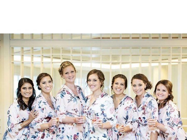 Tmx 1537204920 04ba1362e4608316 1537204919 4ff76374523472a8 1537204919443 4 Hope Landry 8.11.1 Lowell wedding beauty